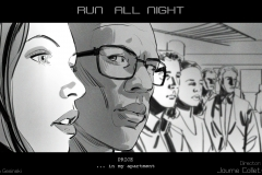 Jonathan_Gesinski_Run-All-Night_storyboards_0014