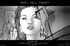 Jonathan_Gesinski_Run-All-Night_storyboards_0015