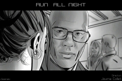 Jonathan_Gesinski_Run-All-Night_storyboards_0016