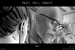Jonathan_Gesinski_Run-All-Night_storyboards_0018