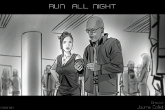 Jonathan_Gesinski_Run-All-Night_storyboards_0019