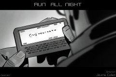 Jonathan_Gesinski_Run-All-Night_storyboards_0020