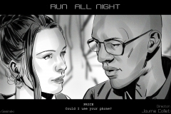 Jonathan_Gesinski_Run-All-Night_storyboards_0021