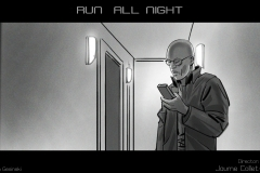 Jonathan_Gesinski_Run-All-Night_storyboards_0022