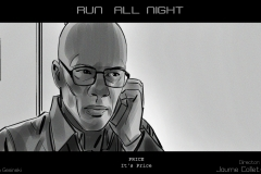 Jonathan_Gesinski_Run-All-Night_storyboards_0023