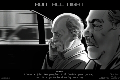 Jonathan_Gesinski_Run-All-Night_storyboards_0024