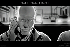Jonathan_Gesinski_Run-All-Night_storyboards_0025