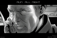 Jonathan_Gesinski_Run-All-Night_storyboards_0026