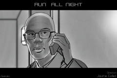 Jonathan_Gesinski_Run-All-Night_storyboards_0027