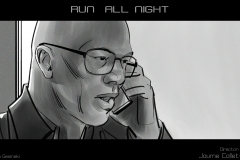 Jonathan_Gesinski_Run-All-Night_storyboards_0028