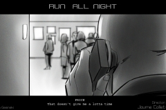 Jonathan_Gesinski_Run-All-Night_storyboards_0029