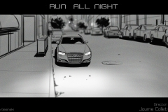 Jonathan_Gesinski_Run-All-Night_storyboards_0030