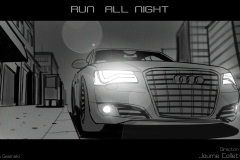 Jonathan_Gesinski_Run-All-Night_storyboards_0031