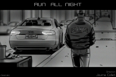 Jonathan_Gesinski_Run-All-Night_storyboards_0032