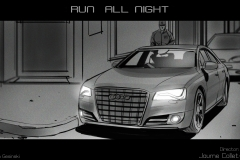 Jonathan_Gesinski_Run-All-Night_storyboards_0033