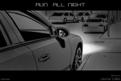Jonathan_Gesinski_Run-All-Night_storyboards_0034