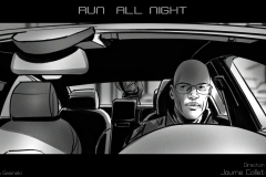 Jonathan_Gesinski_Run-All-Night_storyboards_0035
