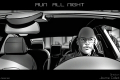 Jonathan_Gesinski_Run-All-Night_storyboards_0036