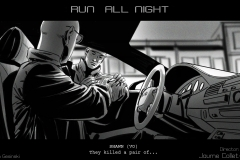 Jonathan_Gesinski_Run-All-Night_storyboards_0037