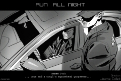 Jonathan_Gesinski_Run-All-Night_storyboards_0038