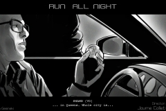 Jonathan_Gesinski_Run-All-Night_storyboards_0039