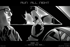 Jonathan_Gesinski_Run-All-Night_storyboards_0040