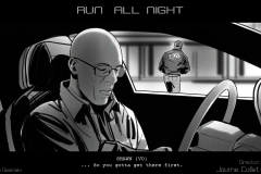 Jonathan_Gesinski_Run-All-Night_storyboards_0041