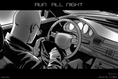Jonathan_Gesinski_Run-All-Night_storyboards_0042