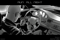 Jonathan_Gesinski_Run-All-Night_storyboards_0043