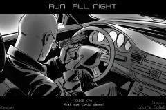 Jonathan_Gesinski_Run-All-Night_storyboards_0044