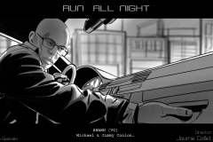 Jonathan_Gesinski_Run-All-Night_storyboards_0045