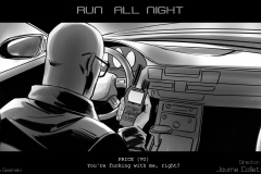 Jonathan_Gesinski_Run-All-Night_storyboards_0046