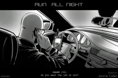 Jonathan_Gesinski_Run-All-Night_storyboards_0047
