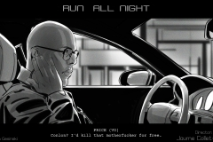Jonathan_Gesinski_Run-All-Night_storyboards_0048