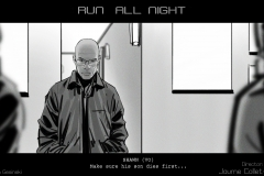 Jonathan_Gesinski_Run-All-Night_storyboards_0049