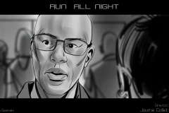 Jonathan_Gesinski_Run-All-Night_storyboards_0051