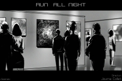 Jonathan_Gesinski_Run-All-Night_storyboards_0052