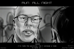 Jonathan_Gesinski_Run-All-Night_storyboards_0053