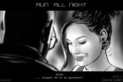 Jonathan_Gesinski_Run-All-Night_storyboards_0054