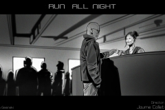Jonathan_Gesinski_Run-All-Night_storyboards_0055