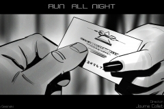 Jonathan_Gesinski_Run-All-Night_storyboards_0056