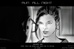 Jonathan_Gesinski_Run-All-Night_storyboards_0057