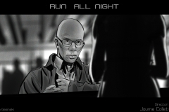 Jonathan_Gesinski_Run-All-Night_storyboards_0058