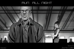 Jonathan_Gesinski_Run-All-Night_storyboards_0059