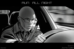 Jonathan_Gesinski_Run-All-Night_storyboards_0060