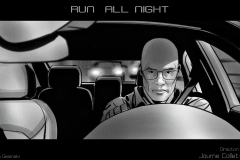 Jonathan_Gesinski_Run-All-Night_storyboards_0061