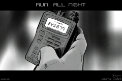 Jonathan_Gesinski_Run-All-Night_storyboards_0062
