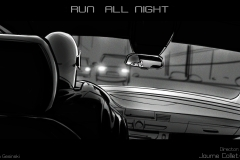 Jonathan_Gesinski_Run-All-Night_storyboards_0063