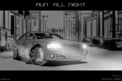 Jonathan_Gesinski_Run-All-Night_storyboards_0064