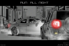 Jonathan_Gesinski_Run-All-Night_storyboards_0065